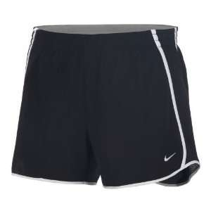 Nike Womens Dri FIT Pacer Running Short Sports