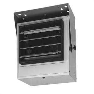 Multi   Watt ( Phase 1 ) Fan Forced Unit Heater