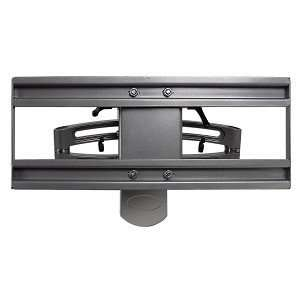 23   37 Plasma/LCD TV Articulating Wall Mount Bracket