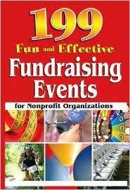 Organizations, (1601381484), Anita Biase, Textbooks   Barnes & Noble