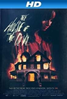 The House of the Devil [HD]: Jocelin Donahue, Tom Noonan