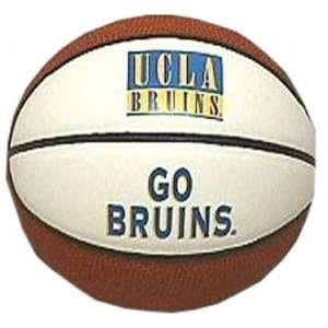 UCLA Bruins Foto Basketball Sports & Outdoors