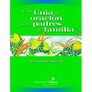 ): Barbara F. Campbell MDiv DMin, James P. Campbell MA DMin: Books