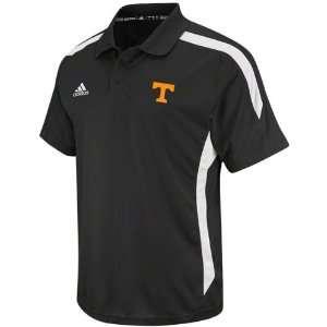 Tennessee Volunteers Black adidas 2012 Football Sideline