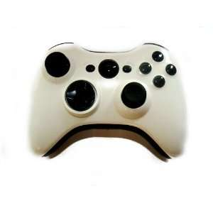 W&B Mod Xbox   10 Modes Rapid Fire controller for Xbox 360