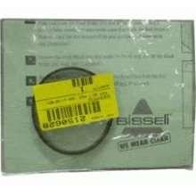Bissell Flat Belt For Pump 1692 1699/7901/20/50 21506