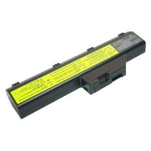 TechPower Premium Battery for IBM ThinkPad A Series Laptop