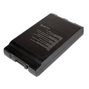 Toshiba Satellite M20 Notebook / Laptop Battery 4500mAh