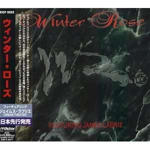 Winter Rose Winter Rose Music