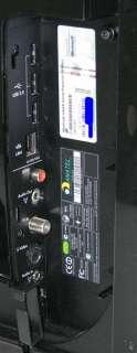 AS IS ** HP TouchSmart IQ526 All In One Intel T6600 Desktop PC IQ500