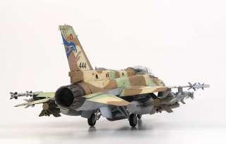 Academy aircraf 1/32 scale model ki F 16I Sufa 12105 8809258926672
