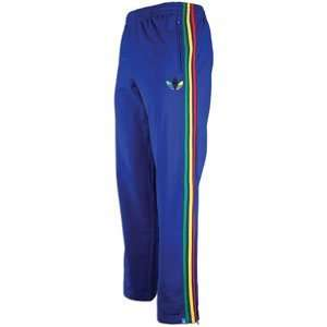 adidas Originals Firebird Track Pant   Mens ( sz. XL