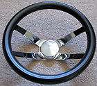 Grant GT857 Steering Wheel Classic Series 12 1/2 X 4