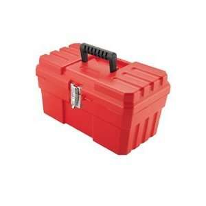 14 ProBox Professional Red Tool Box (Lot of 6): Home
