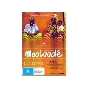 African, film movie Foreign, film movie France French, film movie