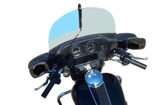 Motorcycle WindScreen WIPER WindShield Shield ATV Snow