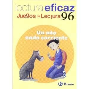 Spanish Edition) (9788421657591) M. Trinidad Labajo Gonzalez Books