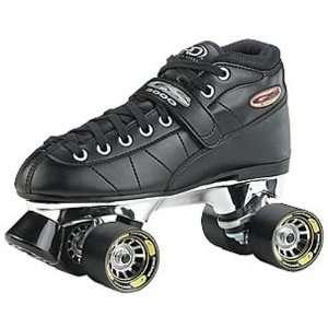 Roller Derby SS 3000 SuperStock Speed Skates