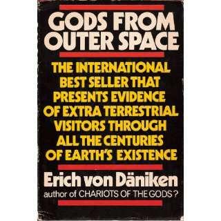 Through the Centuries of Earth s Existence: Erich Von Daniken: Books