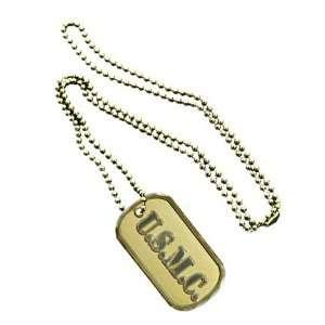 Forces Division Usmc Marines Corp Name Dual Tone Logo Symbols   ALL