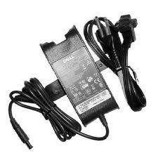 GENIUNE PA 10 90W AC Power Adapter Dell Latitude D640 D520 D610 D530