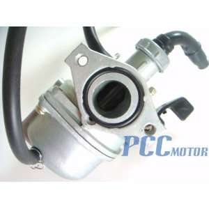 18MM CARBURETOR HONDA CRF50 XR50 CRF XR 50 CARB CA02R
