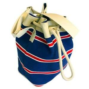 Floto Amalfi climbing bag   equipment bag, travel bag, carry on