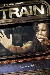 Starring: Thora Birch, Gideon Emery Directed by: Gideon Raff Runtime