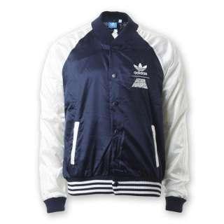 Adidas Originals Star Wars Superstar Jacket Mens V33840