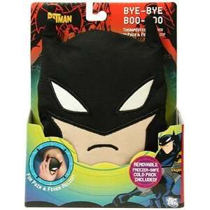 Cosrich Batman Bye bye Boo boo Therapeutic Ice Pack For Pain & Fever