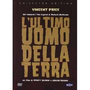 , Giacomo Rossi Stuart, Franca Bettoja, Ubaldo Ragona Movies & TV