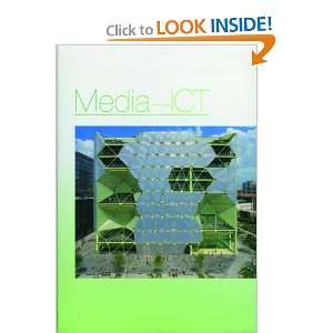 : Media ICT Building: Cloud 9 (9788492861026): Encri Ruiz Geli: Books