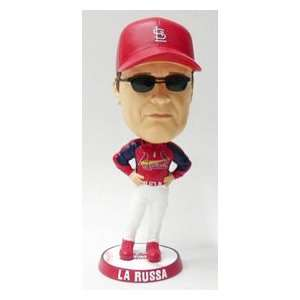 St. Louis Cardinals Tony LaRussa Forever Collectibles