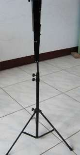 music stand folding regulable convenient high quality