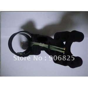 truglo new carbon xs 4 pin bow sight black tg5704b 5pcs/ea