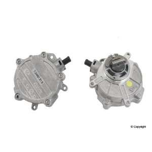 Pierburg H72040291 Vacuum Pump Automotive