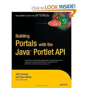 API (Experts Voice) (9781590592847) Dave Minter, Jeff Linwood Books