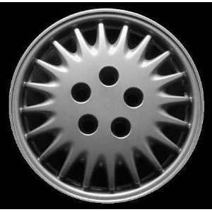 97 OLDSMOBILE CUTLASS SUPREME SEDAN WHEEL COVER HUBCAP HUB CAP 15 INCH