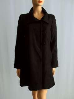 Andrew Marc New York Womens Coat Jacket Sz 6 8 NWT $640
