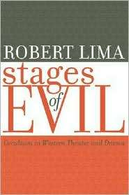 and Drama, (0813123623), Robert Lima, Textbooks   Barnes & Noble