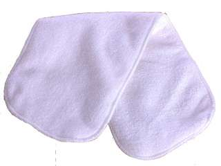 BABY Re Usable CLOTH DIAPER NAPPY + 1 INSERT #F501