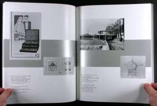 ANTIQUE ART NOUVEAU & ART DECO EUROPEAN SILVER & SILVERSMITHS