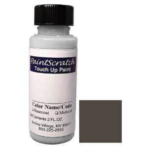 Paint for 2009 Ford Edge (color code M7048) and Clearcoat Automotive