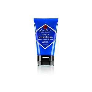 Jack Black Sleek Finish Te ture Cream (Quantity of 3): Beauty