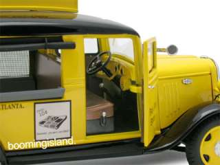 24 1935 Chevrolet Canopy Truck Die Cast Car NEW