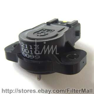 THROTTLE POSITION SENSOR for 2002 2005 SONATA 2.7