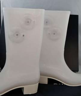 rain boots boots so stylish and comfortable 2011 collection very rare