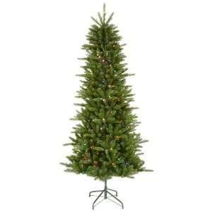 7.5 x 44 Knox Slim Pine 550 Multi color