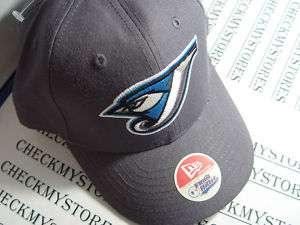 Toronto Blue Jays New Era Pinch Hitter Hat Cap MLB OSFM