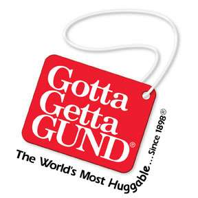 Special Friend Thinking of You teddy Bear   by Gund